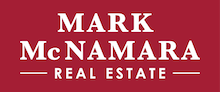 Mark McNamara Real Estate